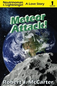 Meteor_Attack!_Cover_for_Kindle__800