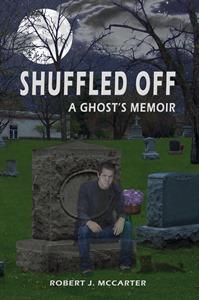Shuffled Off