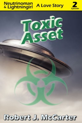 Toxic-Asset---Front---600