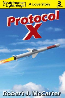 Protocol-X--Cover-FRONT--1c1--600