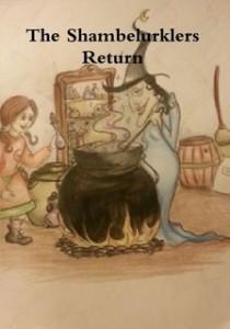 shambellurkers_returns_cover