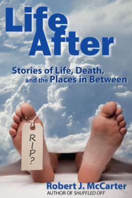 Life-After-Cover-FULL-V1.1-600px