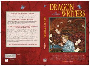 dragonwriterscoverfull